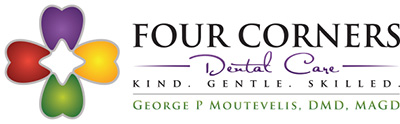 woburndentist | Four Corners Dental Care